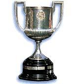 Copa_del_rey.jpg